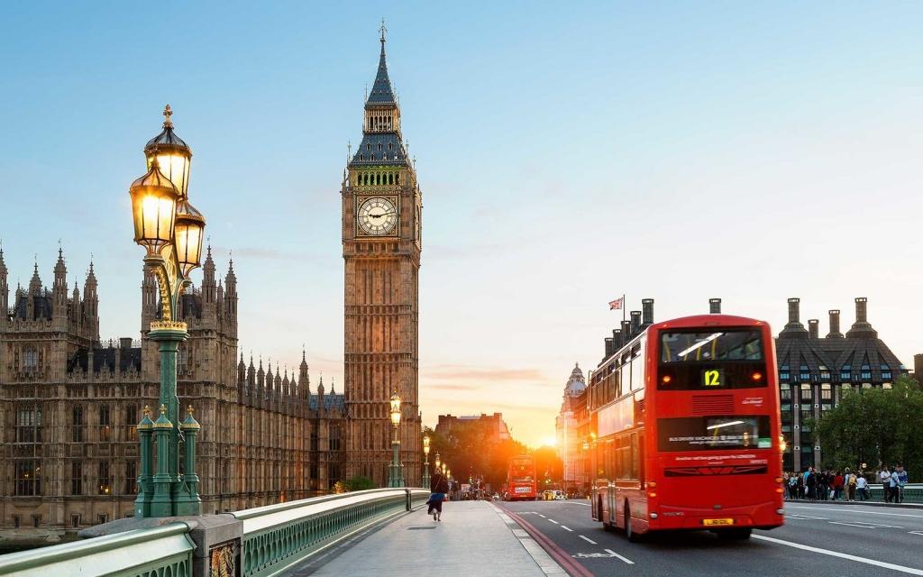 london-handelsforeningen