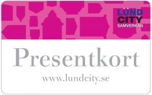 marke-lundcity-presentkort