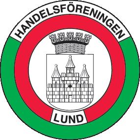 Handelsföreningen Lund